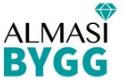 Almasi Bygg